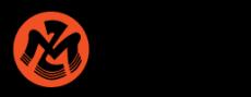 logo_miha_zaplotnik.thumb-230x89