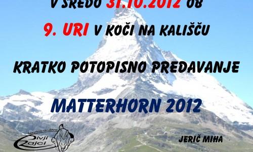 matterhorn-page-001
