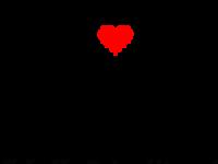 Tekaske-prireditve-logo-300x300