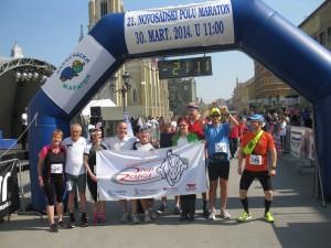polmaraton Novi Sad 010