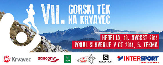 RTEmagicC_Gorski-tek-na-Krvavec.jpg
