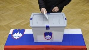 volilna-skrinjica