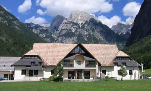 Izlet-v-Trento-4