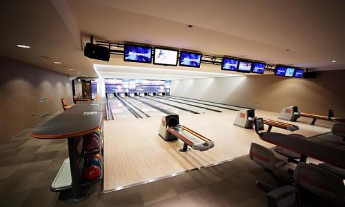 marinsek_bowling